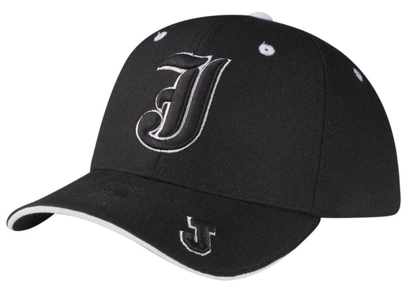 d62c8cf1fef Baseball Caps – US Wholesale Cap - Top Quality Discount Caps and Hats