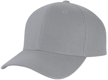 Plain Caps – US Wholesale Cap - Top Quality Discount Caps and Hats a4b0b97412c