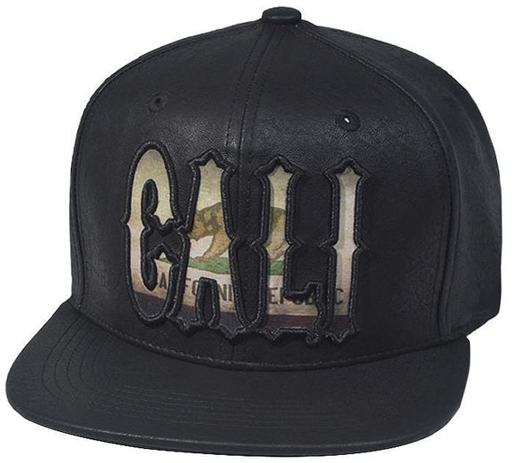 N21CAL21 - USWHOLESALECAP - WHOLESALE CAPS AND HATS AT A VERY LOW PRICE!