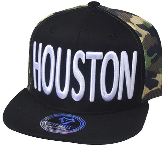 N21HOU29 - USWHOLESALECAP - WHOLESALE CAPS AND HATS AT A VERY LOW PRICE!