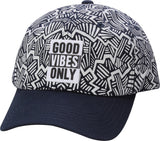 D12VIB01 - USWHOLESALECAP - WHOLESALE CAPS AND HATS AT A VERY LOW PRICE!