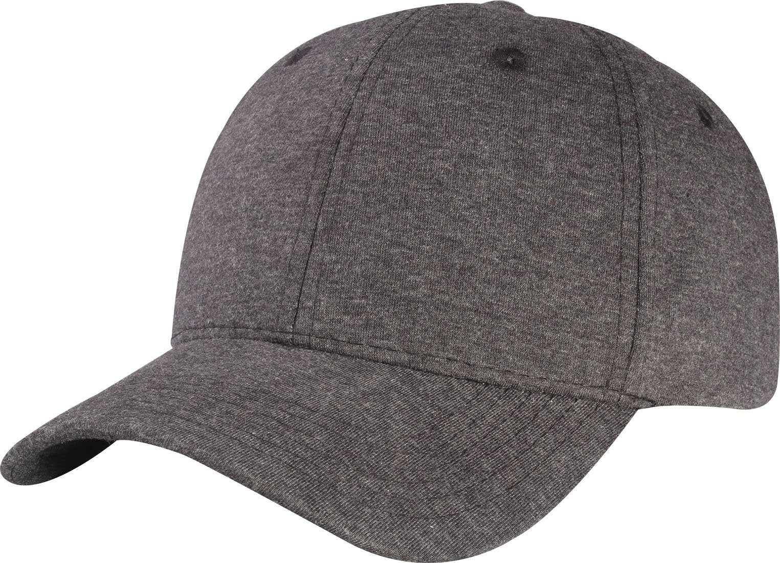 ... SPC17-09- 6 Panel Structured Washed Cotton Jersey Baseball Dad Hat ... f6274d1c384