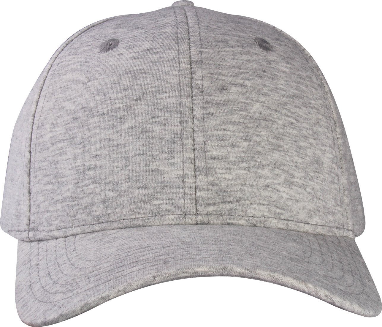 224733597ee ... SPC17-09- 6 Panel Structured Washed Cotton Jersey Baseball Dad Hat ...