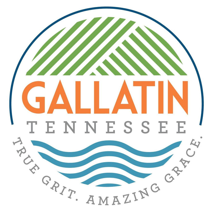 "Proudly ""Made in Gallatin:"" Our Soap Features in Gallatin's Latest Gift Boxes"