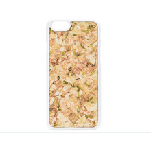 Jasmine Flower Phone Case