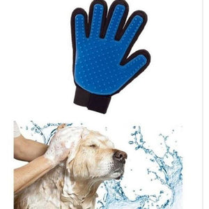 Pet Cleaning Brush