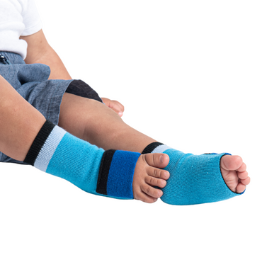 Baby Gripper Sock | Maliblues