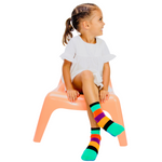 Toddler | Zuma Stripes