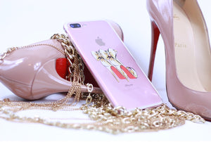 iPhone Case SALE