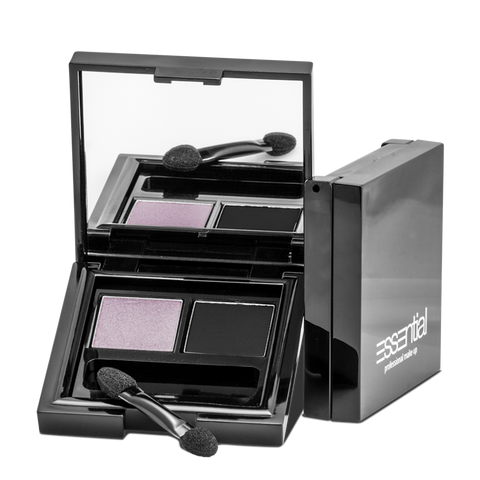 DELUXE - DUO EYESHADOW