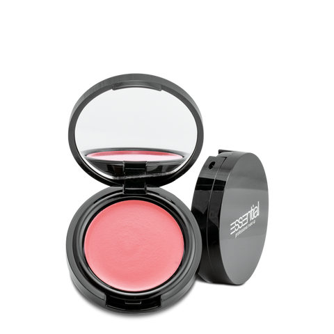 FARD IN CREMA | CREAMY BLUSH
