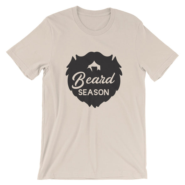 Beard Season Men's T-Shirt