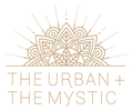 theurbanandthemystic