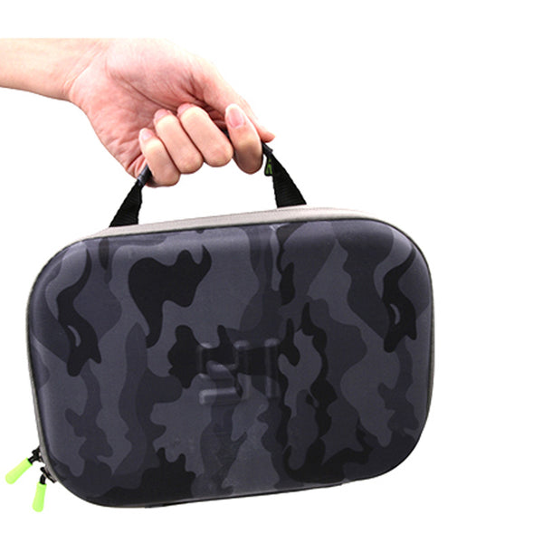 Carrying Case Travel Storage Collection Bag For Gopro Hero 5 4 3
