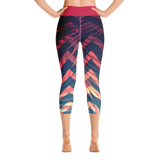 free_spirit_wild_heart_yogafswh_yoga_store_yoga-neer-me, [yoga_tights], [yoga_tops], [yoga_trousers], [yoga_wear], [yoga_websites], [yoga_wheel], [yogaball], [yogagoods], [yogalove], [yoga-mat-holder], [yoga-outlt], [yoga-pilates], [yoga-roller], [yoga-store], [yoga_dna], [yoga-pants], [yogi], [#yoga], [#yogaforman], [yoga-for-man], [yoga-for-men's], [yoga-buddha-sound-bowl], [yoga-meditation], [yoga-for-women],[yoga_mat_shopify_extra_large], [yoga_gear], [yoga-store], [yoga-shop], [yogafswh], [freeyoga]