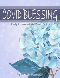 COVID Blessing
