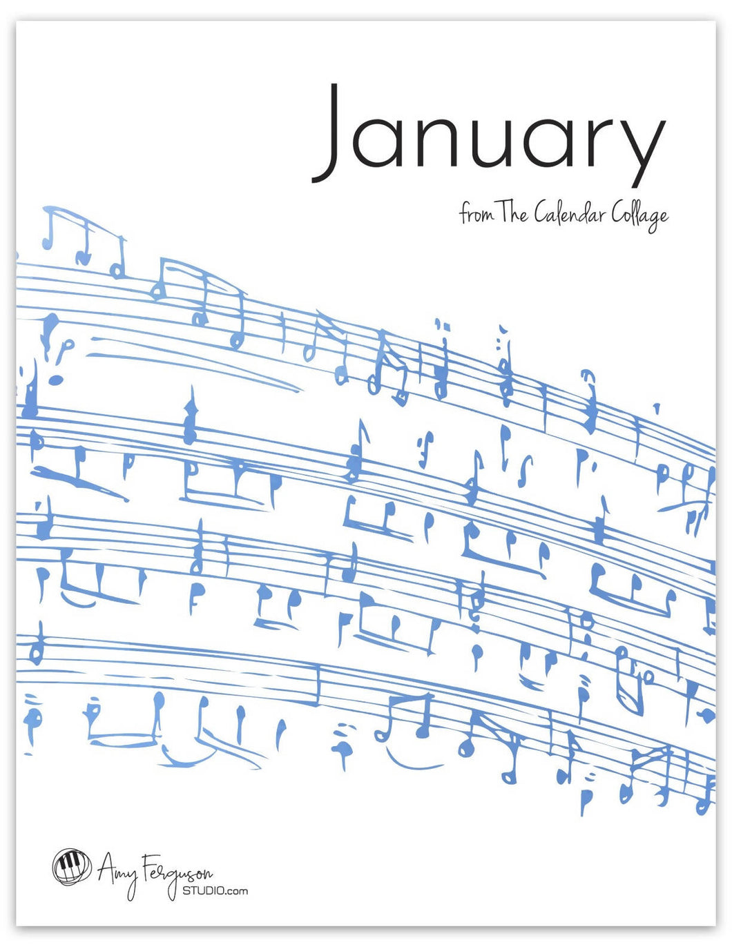 January - Studio License