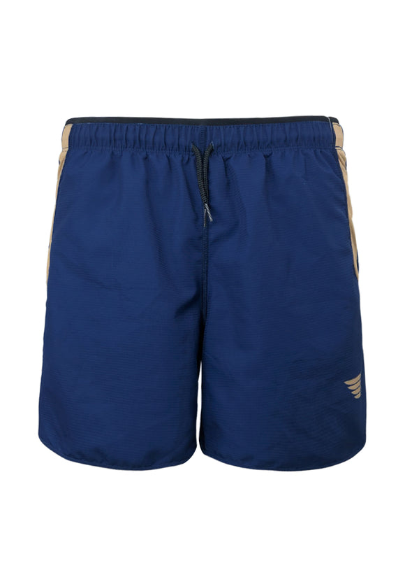 "Men's 3"" Runner Shorts"