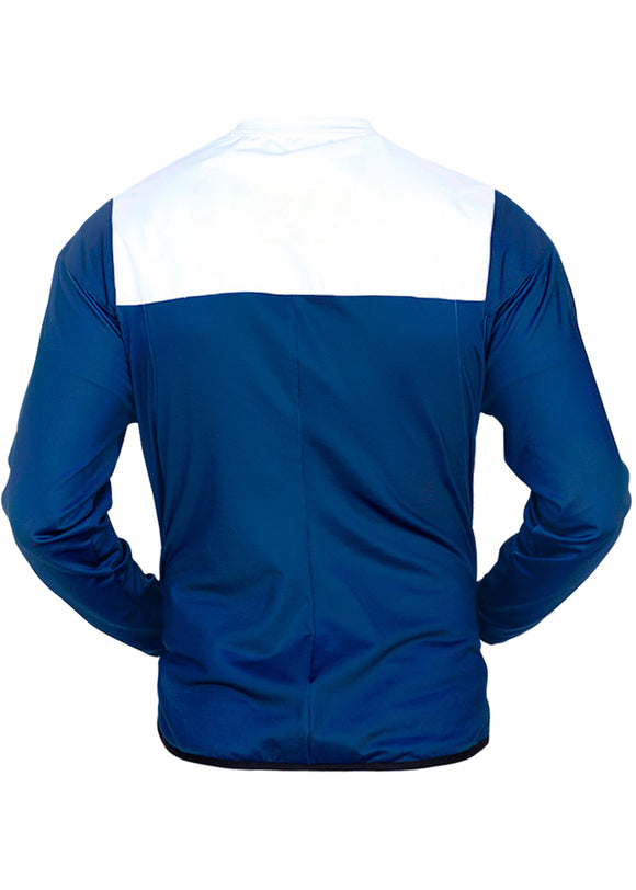 Men's Modern Soft Shell