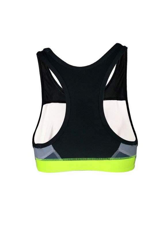 Women's High Pressure Sports Bra