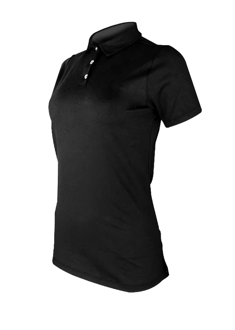 Women's Performance Polo