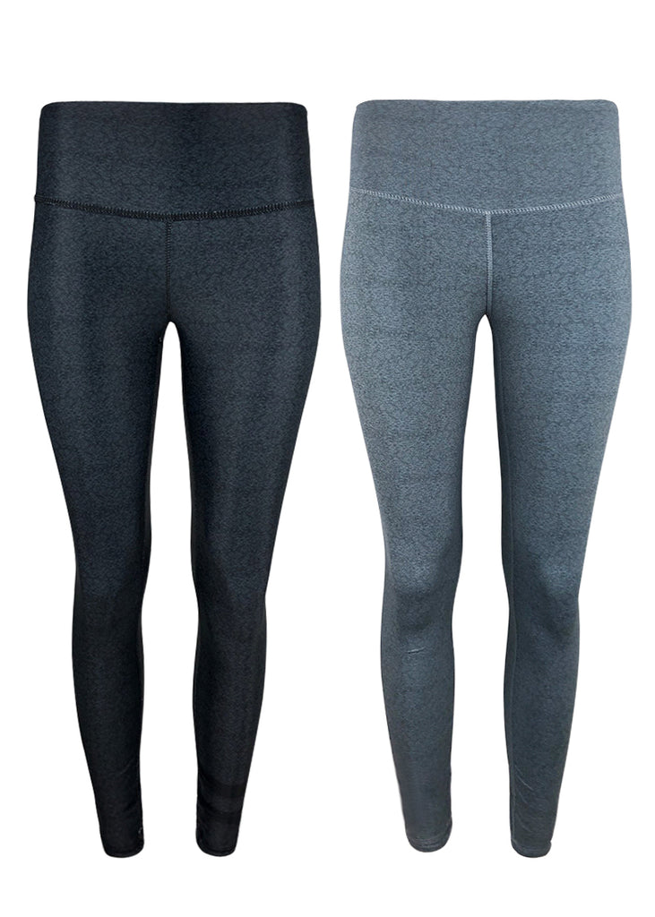 Women's Ankle Length Legging