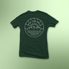 Ladies 'Into the Wild' T-Shirt - Benefitting OWF