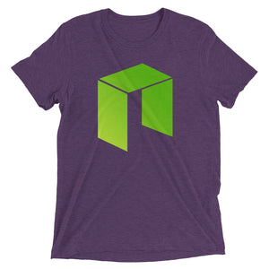 Neo Logo Short sleeve t-shirt