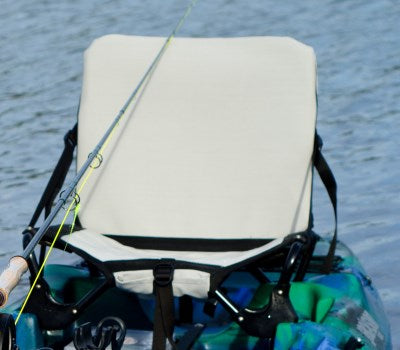 Jackson Kayak Original Elite Seat