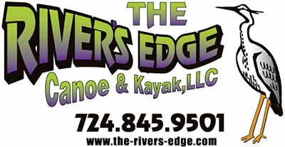 the-rivers-edge-canoe-and-kayak-llc.jpg
