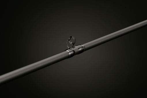 13 Fishing Muse Black Casting Rod - 6