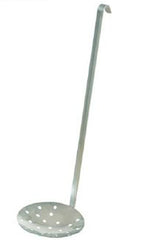 Celsius Telescopic Ice Skimmer - Metal