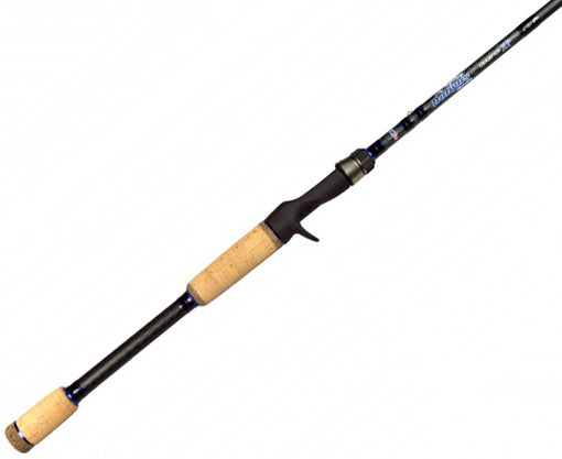Dobyns Champion XP Series Casting Rod