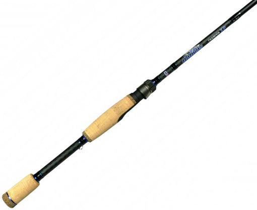 Dobyns Champion XP Series Spinning Rod