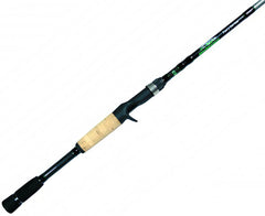 Dobyns Fury Series Casting Rod