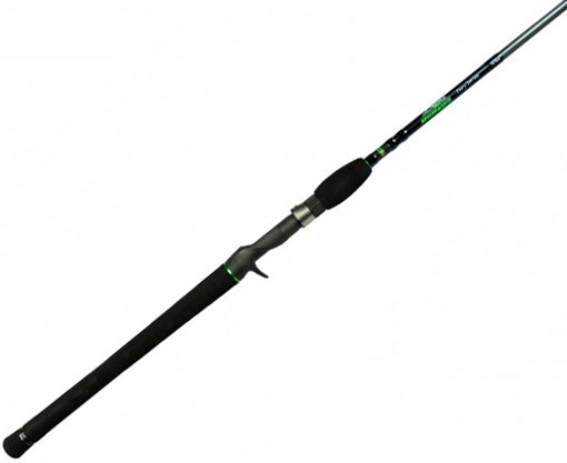 Dobyns Fury Series Casting Swimbait Rod