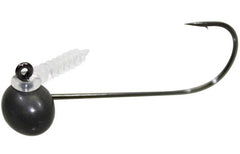 Keitech Tungsten Shakey Football Jig