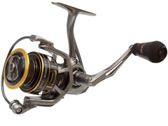 Lew's Team Custom Pro Speed Spin Series Reel