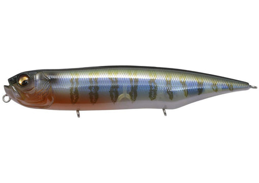 Megabass Dog-X Diamante [Secret Gill]