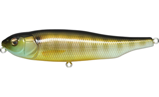 Megabass Giant Dog-X [GILL]