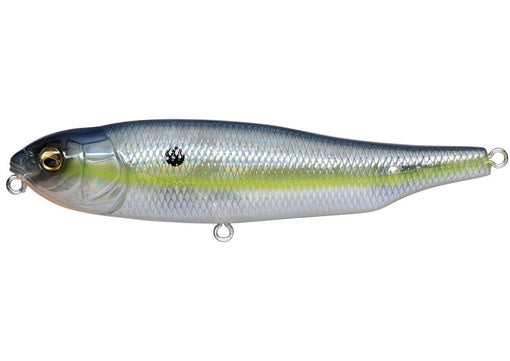 Megabass Giant Dog-X [GP SEXY SHAD]