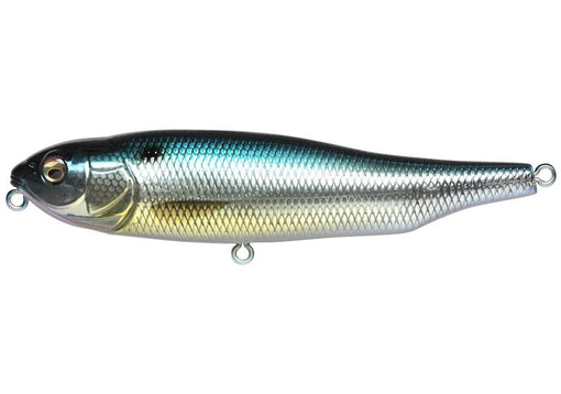 Megabass Giant Dog-X [M THREADFIN SHAD]