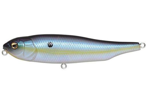 Megabass Giant Dog-X [SEXY FRENCH PEARL]