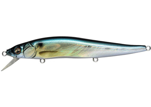 Megabass Vision ONETEN [GG THREADFIN SHAD]