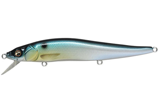 Megabass Vision ONETEN [PM THREADFIN SHAD]