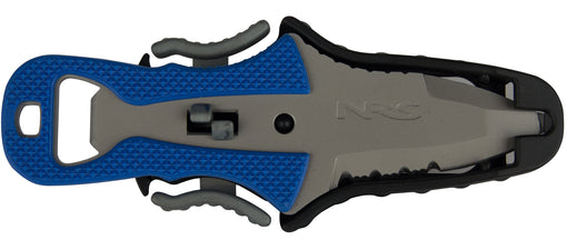 NRS Co-Pilot Knife [Blue]