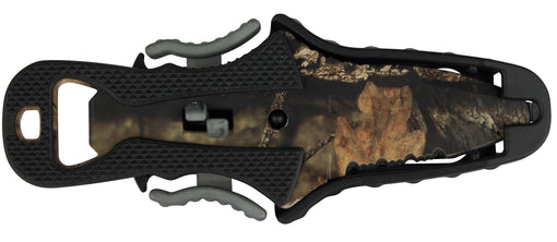 NRS Co-Pilot Knife [Camo]