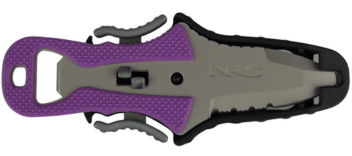 NRS Co-Pilot Knife [Purple]