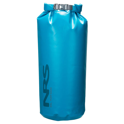 NRS Tuff Sacks [Blue 5L]