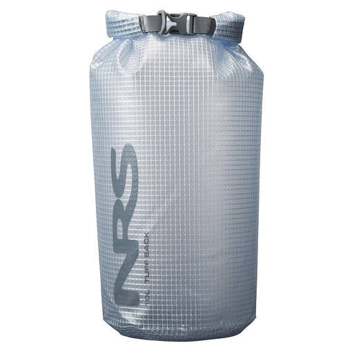 NRS Tuff Sacks [Clear 5L]